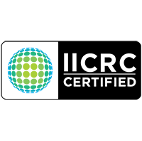 IICRC-Logo-198px
