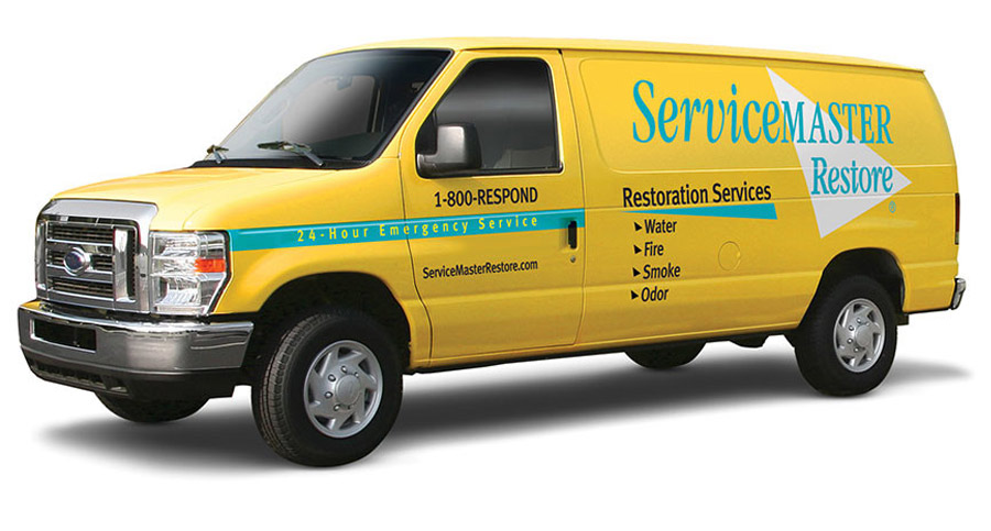 SMC-DR-Van8-1-ServiceMaster-by-Timeless