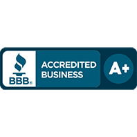 bbb-logo-498