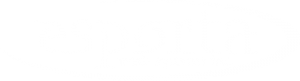 esporta-wash-system-logo-white