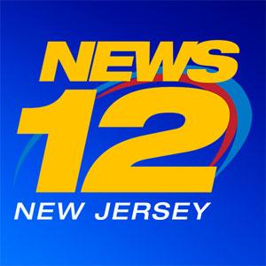 news12-nj