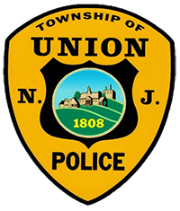 union-county-police-logo-small